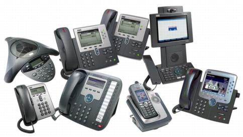 CISCO REPAIR CENTER  We provide Cisco IP Phone Repair